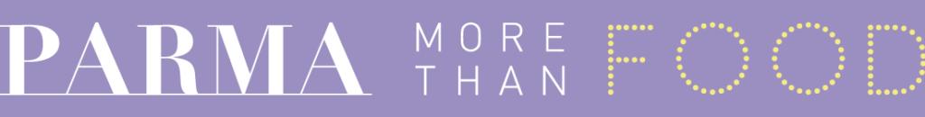 pmtf-header