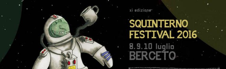 squinterno festival