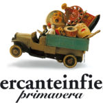 mercante in fiera parma 2018
